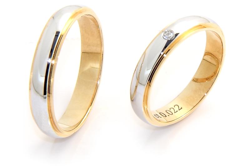 fedi nuziali prezzi ,pandora gioielli orecchini ,nuovo anello pandora ...